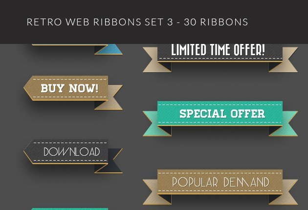 designtnt-web-retro-web-ribbons-3-small
