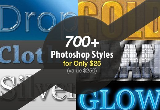 photoshop-styles-bundle-preview