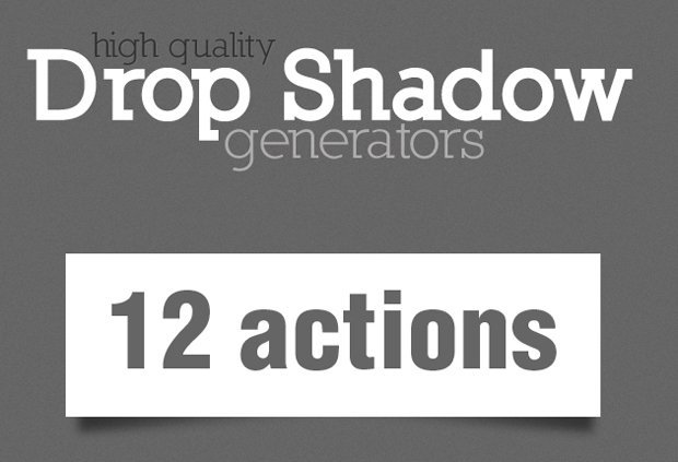 preview-shadow-generator-small