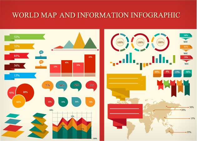 world-map-and-information-infographic-vector-small