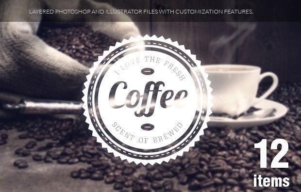 coffee-small