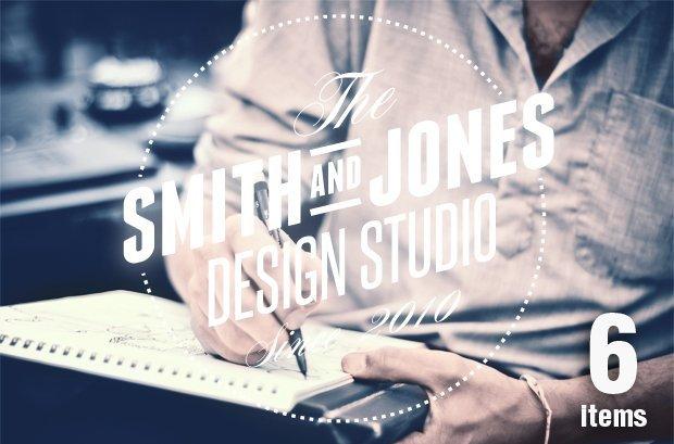 design-preview-small