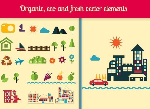 designtnt-organic-eco-fresh-vector-flat-elements-small