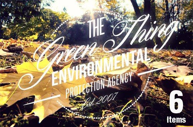 environmental-preview-small