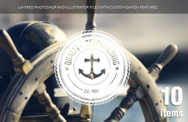 nautical-small
