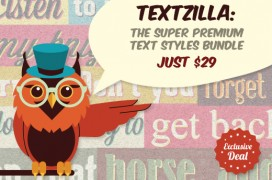 textzilla-super-premium-text-styles-bundle-preview