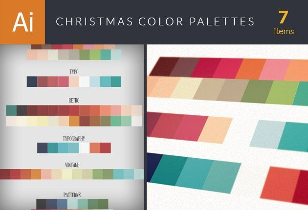 Color-Palettes-small