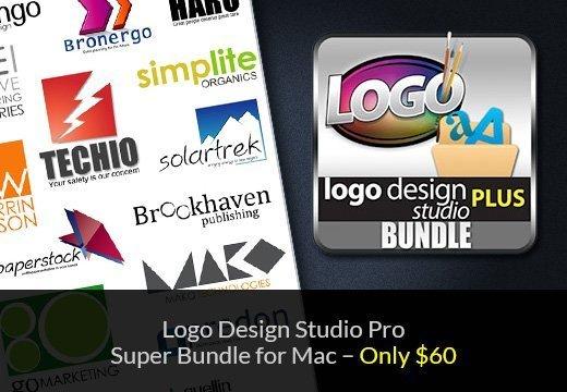 Logo design studio pro free download mac download