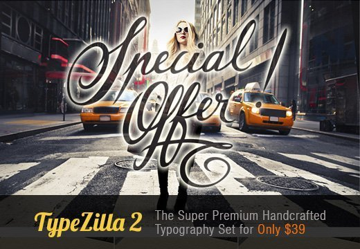 TypeZilla-2-preview
