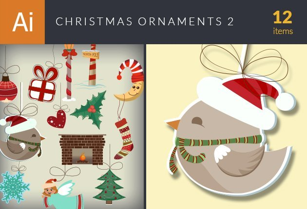 Winter-Elements-Christmas-Ornaments-2-small