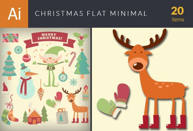 Winter-Elements-Flat-Minimal-small
