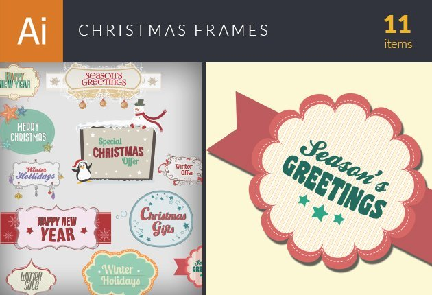 Winter-Elements-Frames-small