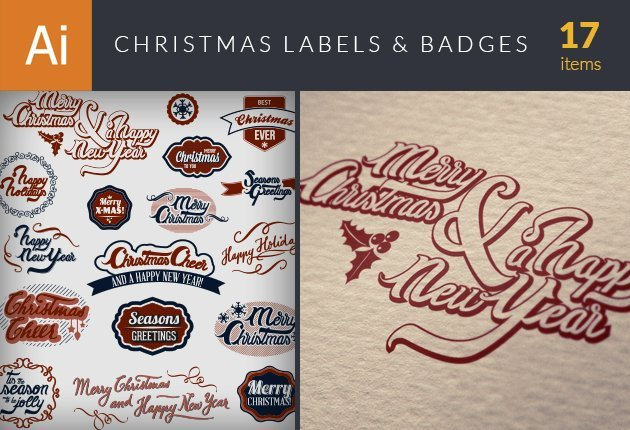 Winter-Elements-Labels-and-Badges-small