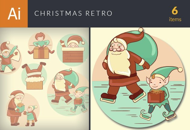 Winter-Elements-Retrol-small