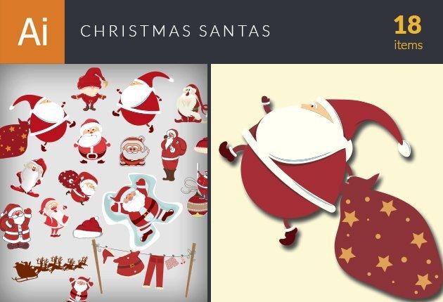 Winter-Elements-Santas-small