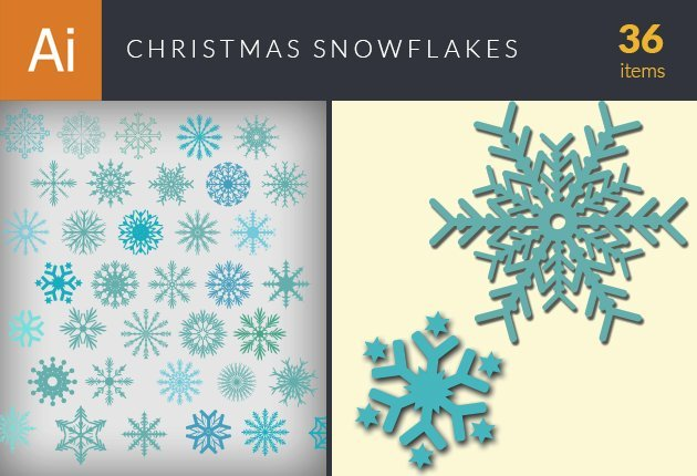 Winter-Elements-Snowflakes-small