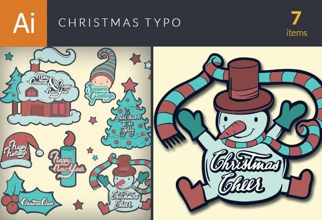 Winter-Elements-Typo-small