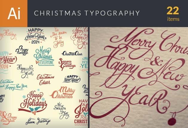 Winter-Elements-Typography-small