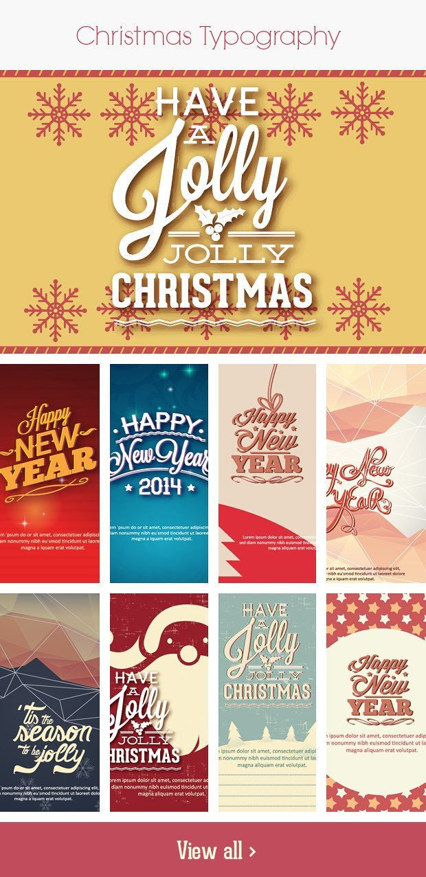 cristmas-typography-small