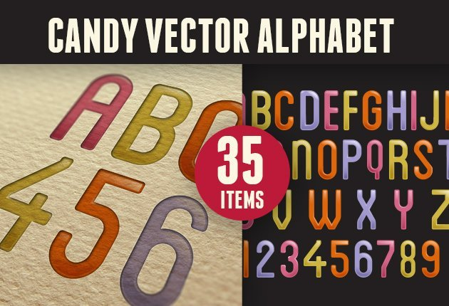 letterzilla-super-premium-vector-alphabets-candy-small