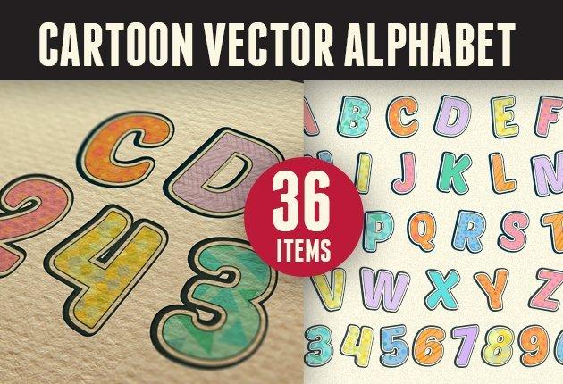 letterzilla-super-premium-vector-alphabets-cartoon-small