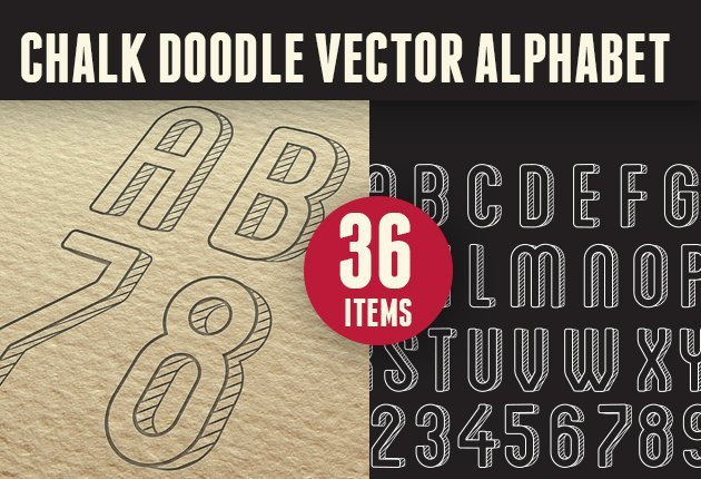 letterzilla-super-premium-vector-alphabets-chalk-doodle-small