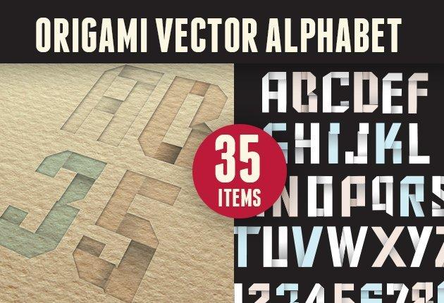 letterzilla-super-premium-vector-alphabets-origami-small