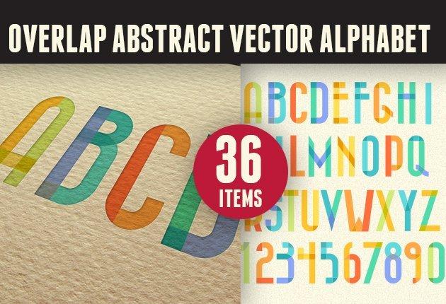 letterzilla-super-premium-vector-alphabets-overlap-abstracti-small