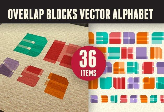 letterzilla-super-premium-vector-alphabets-overlap-blocks-small