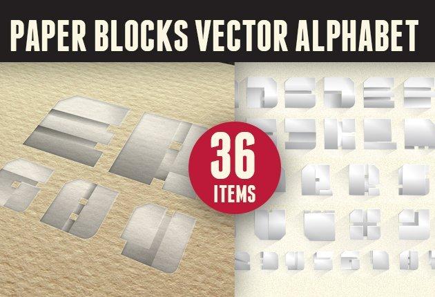 letterzilla-super-premium-vector-alphabets-paper-blocks-small