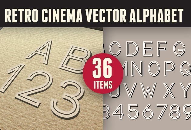 letterzilla-super-premium-vector-alphabets-retro-cinema-small