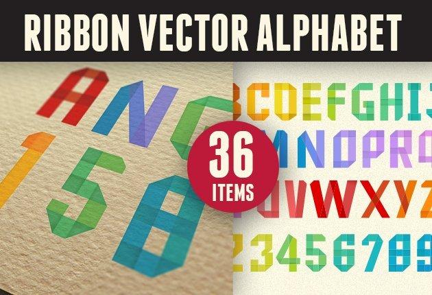 letterzilla-super-premium-vector-alphabets-ribbon-small
