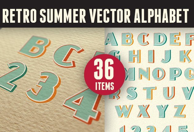 tletterzilla-super-premium-vector-alphabets-retro-summer-small
