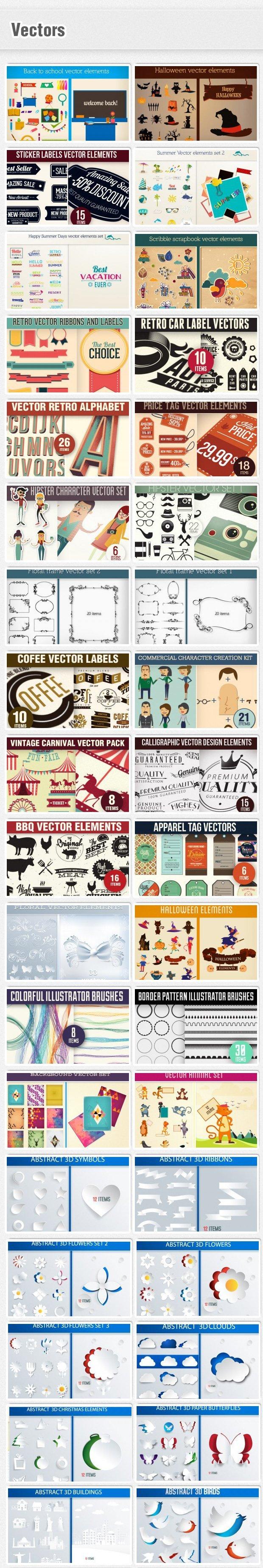vectors-new-new