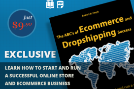 The-ABCs-of-Ecommerce-preview