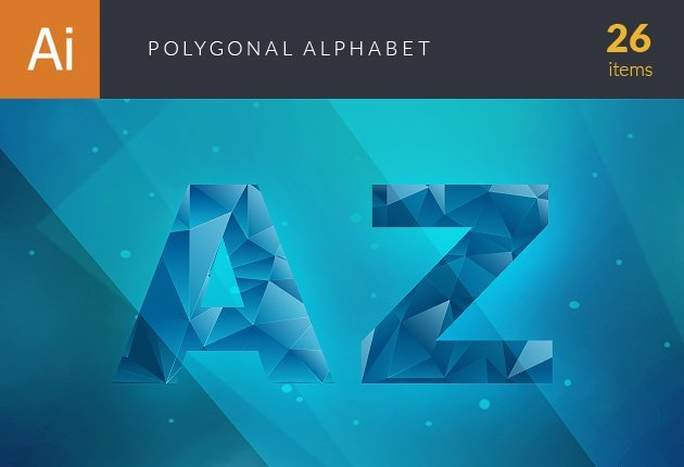 alphabet-small