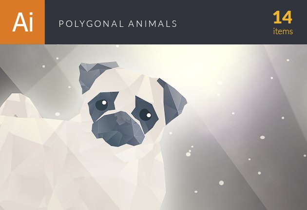 animals-small