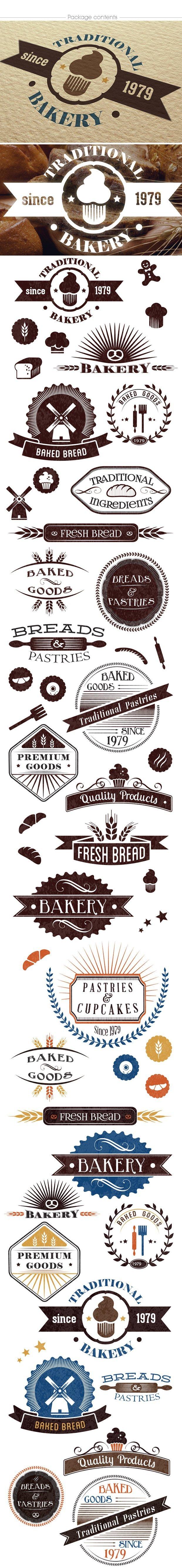 logozilla2-logo-builder-bakery-large