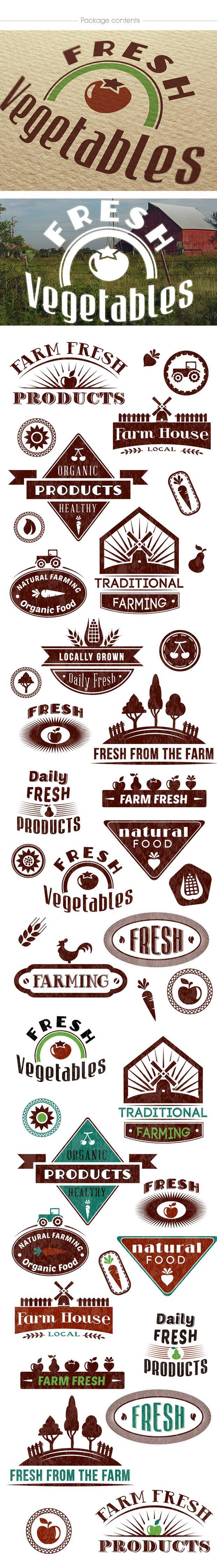 logozilla2-logo-builder-farm-large