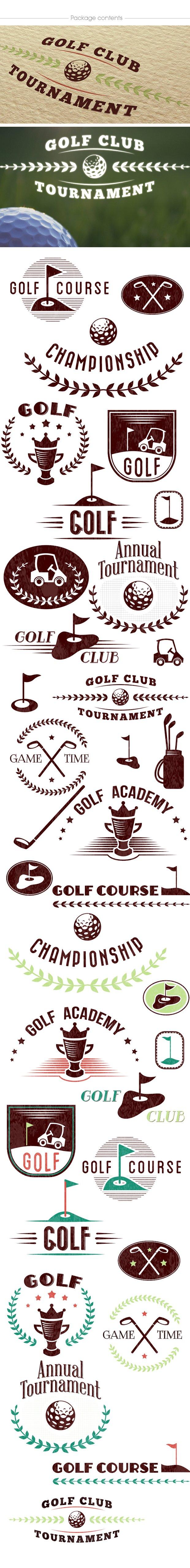 logozilla2-logo-builder-golf-large