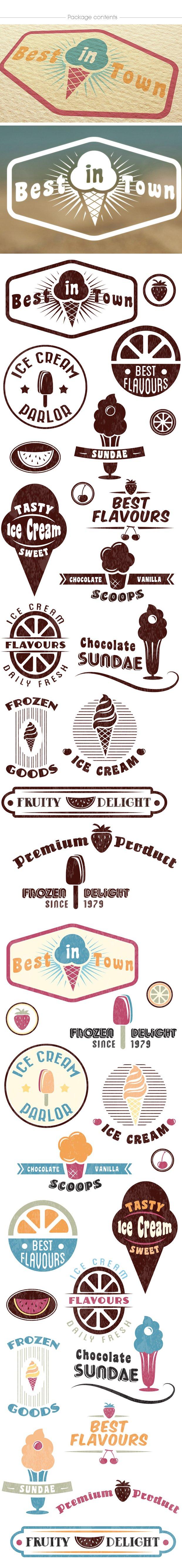 logozilla2-logo-builder-icecream-large