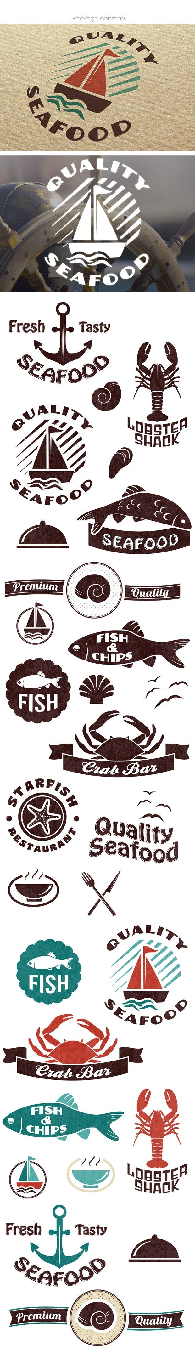logozilla2-logo-builder-seafood-large