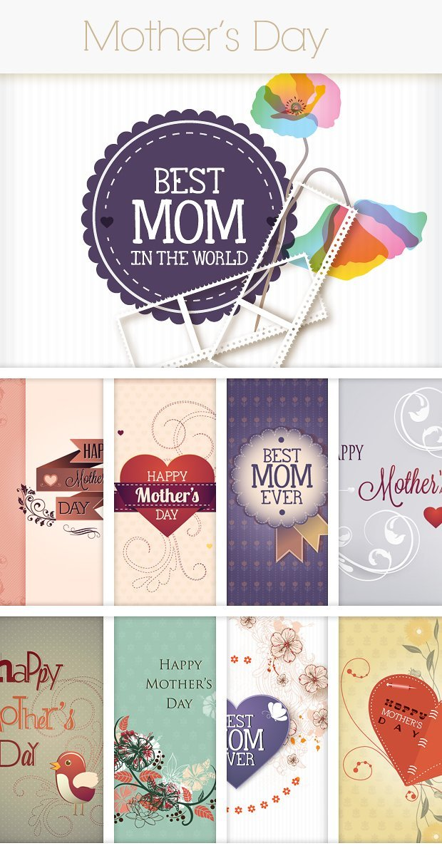 mothers day small Deal of the Week: $4,704 worth of Top Quality Resources for Only $79