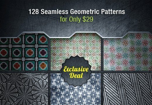 seamless-geometric-patterns-mega-pack-preview