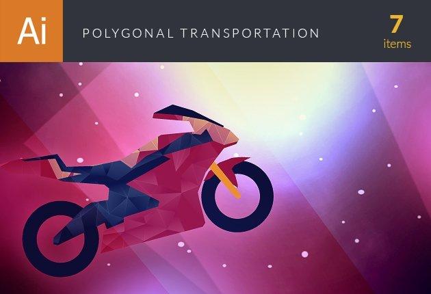 transportation-small