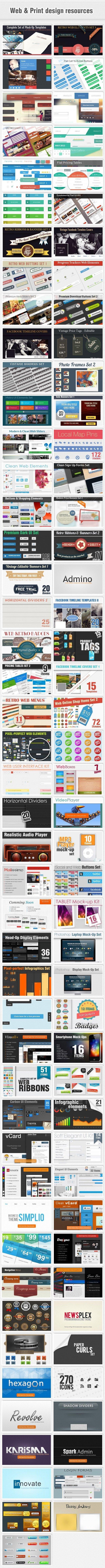 web-and-print