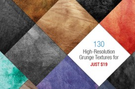 130-high-resolution-textures-photographyplanet-preview