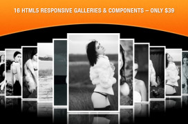 16-html5-galleries-preview