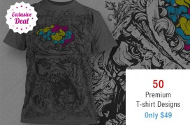 50-top-quality-tshirt-designs-designious-preview