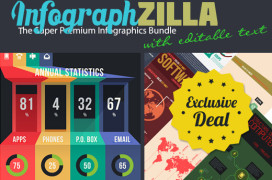InfographZilla-2-Super-Premium-Infographics-Set-preview